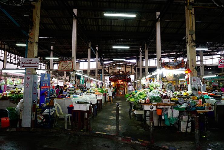 voyage bangkok 48h blog trip 5