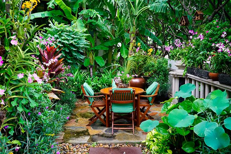 voyage bangkok 48h blog trip 7