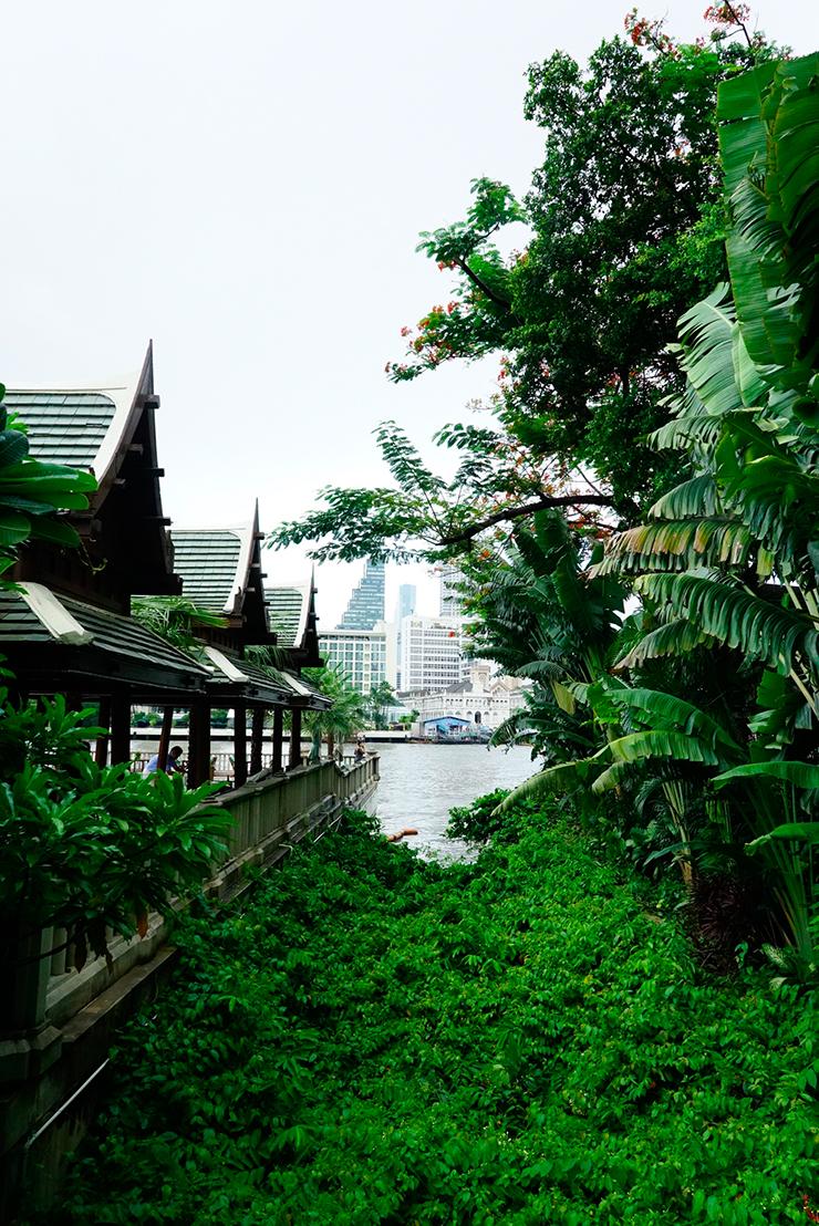 voyage bangkok 48h blog trip 8