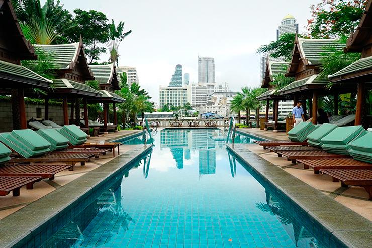 voyage bangkok 48h blog trip 9