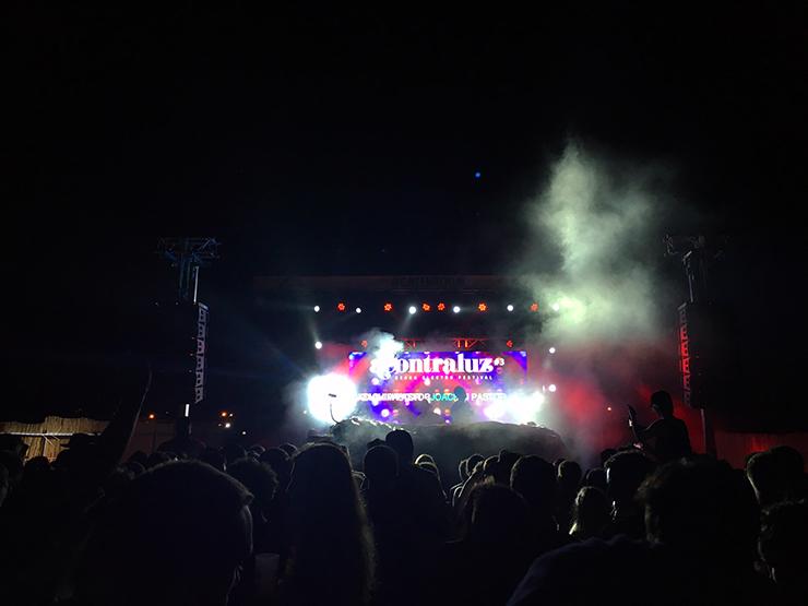acontraluz festival marseille bonne adresse voyage blog