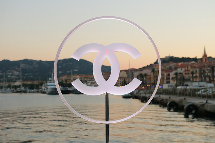 chanel i love coco calvi on the rocks festival 2016 rouge coco on tour 9
