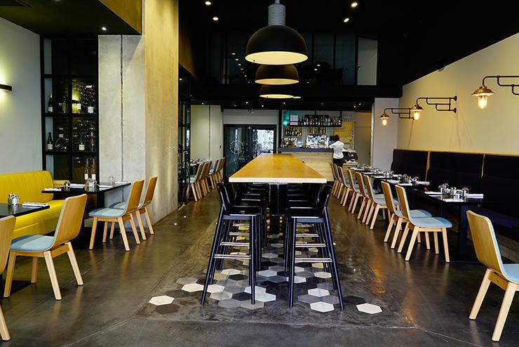 l ambarcadere restaurant marseille bonne adresse voyage blog