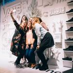 Atelier DIY : VANS Citadium