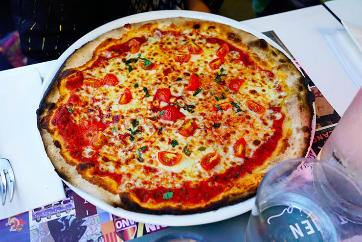 l italien saint jean de luz pizzeria bonne adresse restaurant pays basque 3