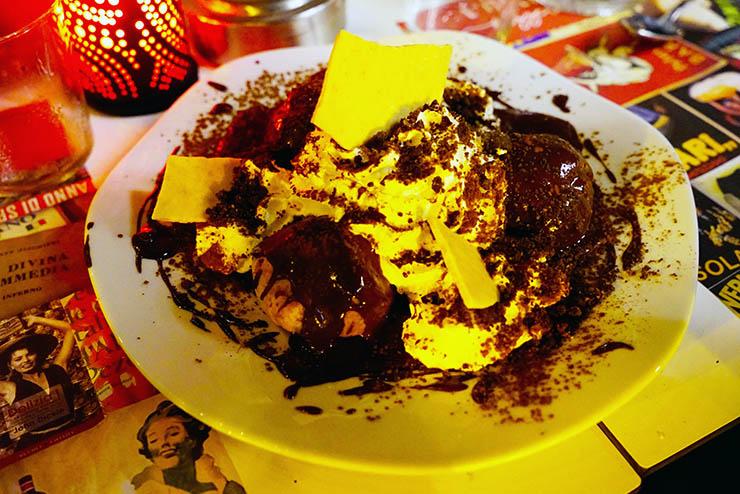 l italien saint jean de luz pizzeria bonne adresse restaurant pays basque 4