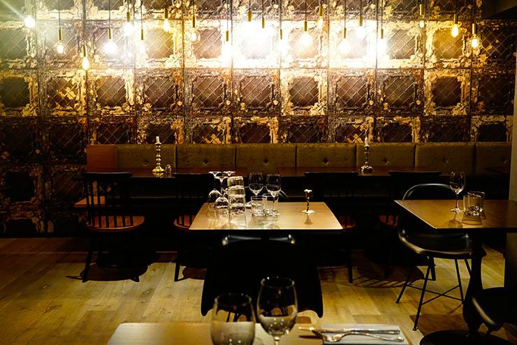 l italien saint jean de luz pizzeria bonne adresse restaurant pays basque 5