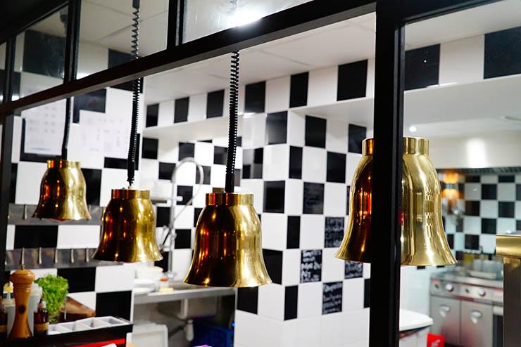 l italien saint jean de luz pizzeria bonne adresse restaurant pays basque 7