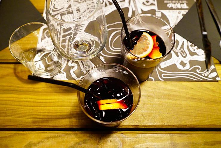 la cidrerie saint jean de luz bonne adresse restaurant pays basque 2