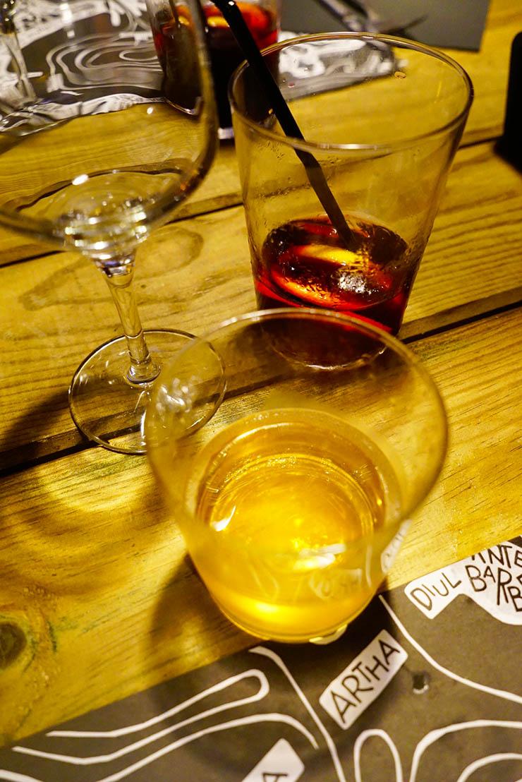 la cidrerie saint jean de luz bonne adresse restaurant pays basque 3