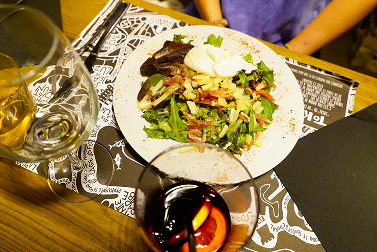 la cidrerie saint jean de luz bonne adresse restaurant pays basque 4