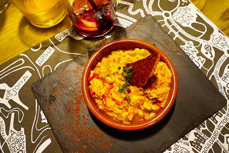la cidrerie saint jean de luz bonne adresse restaurant pays basque 5