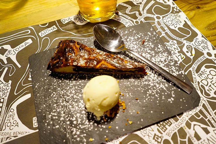 la cidrerie saint jean de luz bonne adresse restaurant pays basque 7