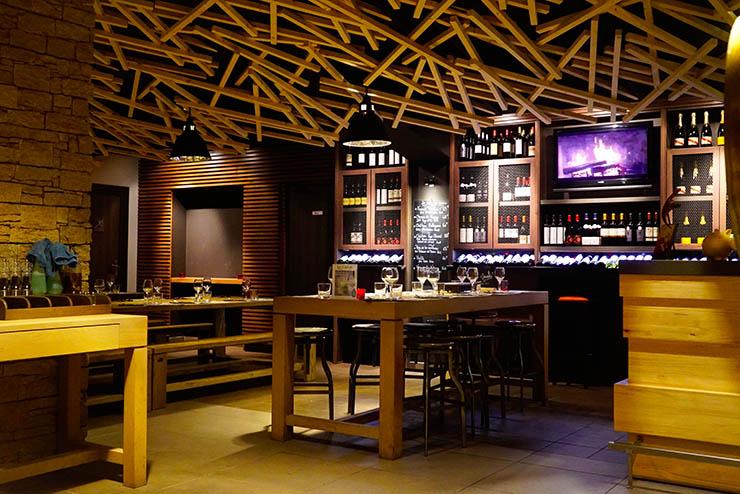 la cidrerie saint jean de luz bonne adresse restaurant pays basque 8