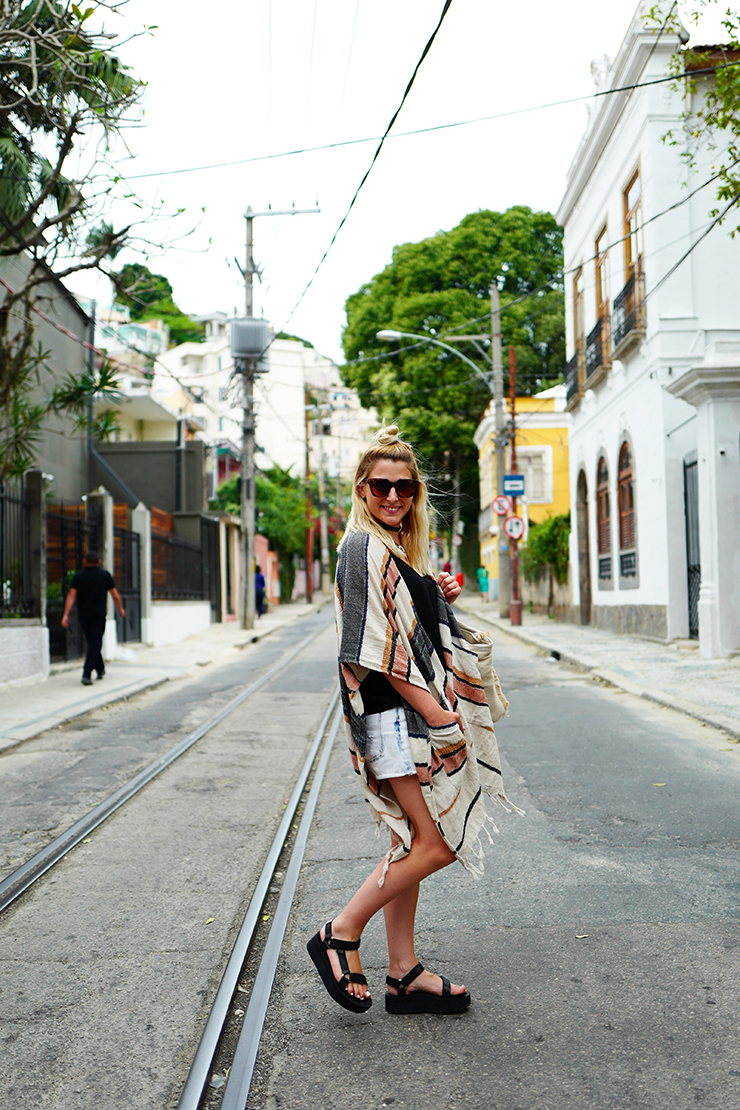 look blog mode youmakefashion TEVA boohoo zara river island tiger etam 10