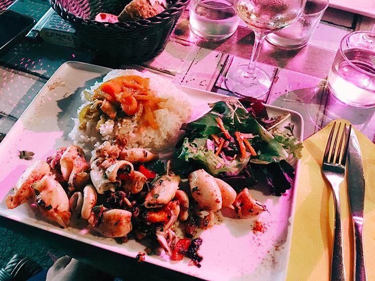 socowa restaurant socoa pays basque bonne adresse 3