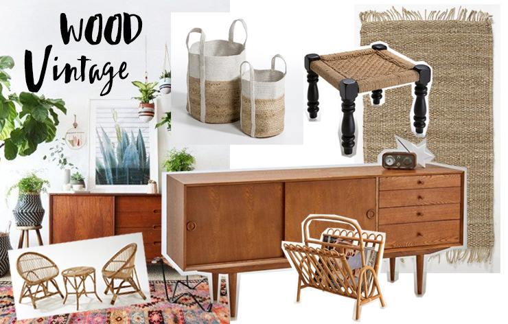 inspiration-deco-la-redoute-ampm-blog-scandinave-vintage