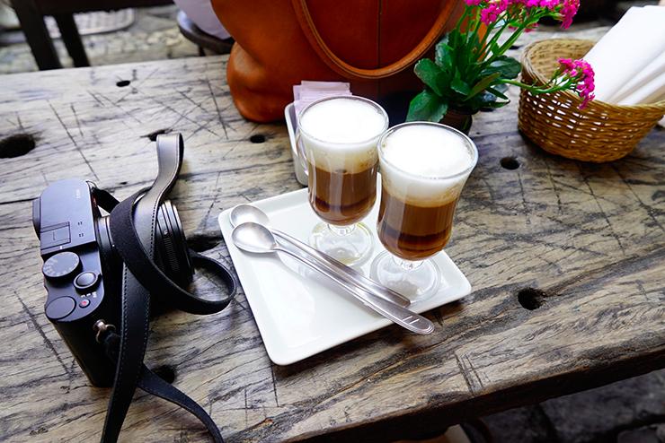 rio de janeiro bonne adresse voyage blog conseil cafe santa teresa 2