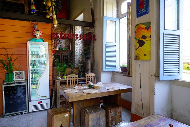 rio de janeiro bonne adresse voyage blog conseil cafe santa teresa