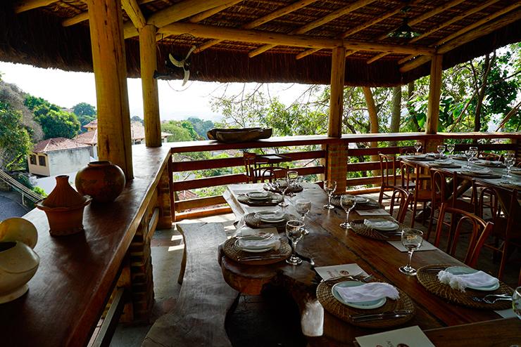 rio de janeiro bonne adresse voyage blog conseil restaurant 2