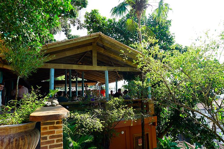 rio de janeiro bonne adresse voyage blog conseil restaurant 3