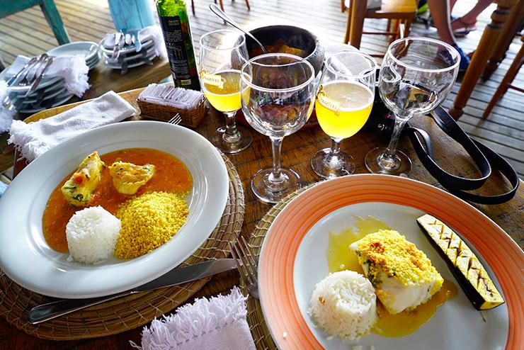 rio de janeiro bonne adresse voyage blog conseil restaurant 4