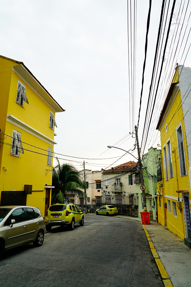 rio de janeiro bonne adresse voyage blog conseil santa teresa 3