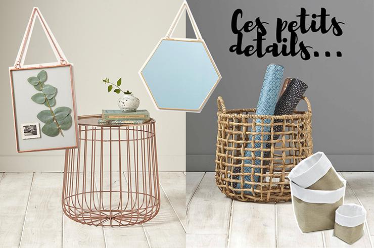 inspiration-deco-cyrillus-cadre-miroir-rangement