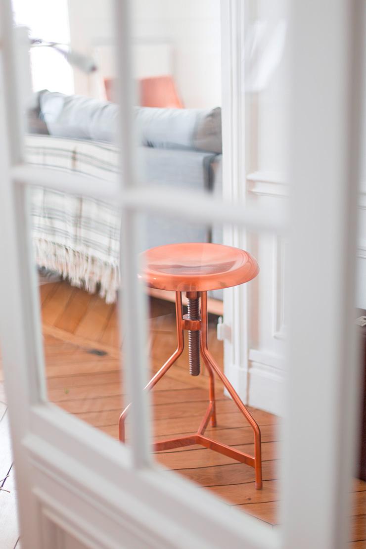 d co youmakefashion. Black Bedroom Furniture Sets. Home Design Ideas