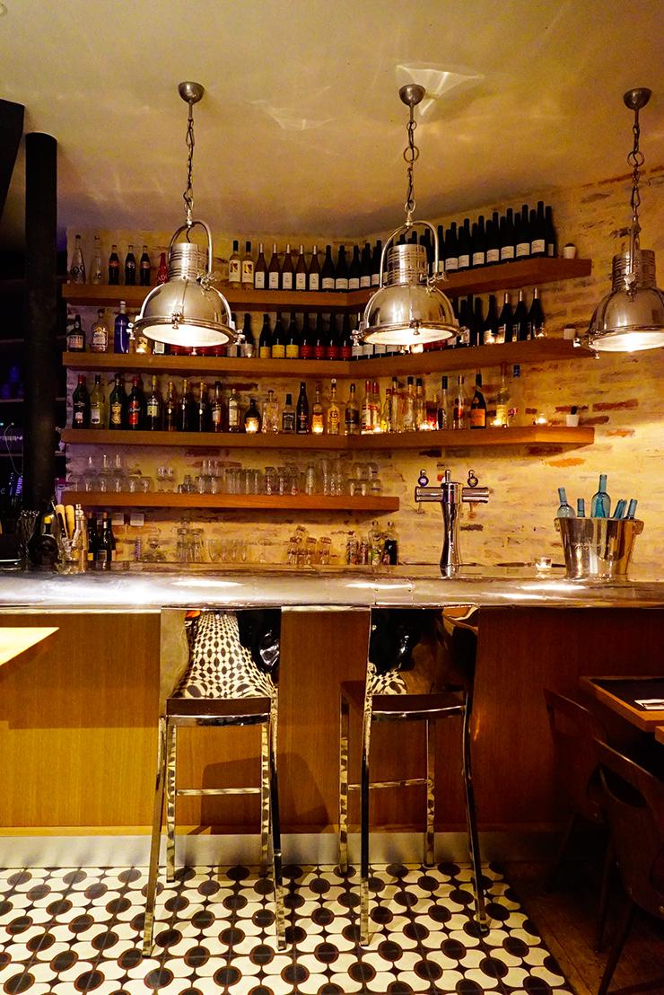 hardy-restaurant-bonne-adresse-11-arrondissement-paris-1