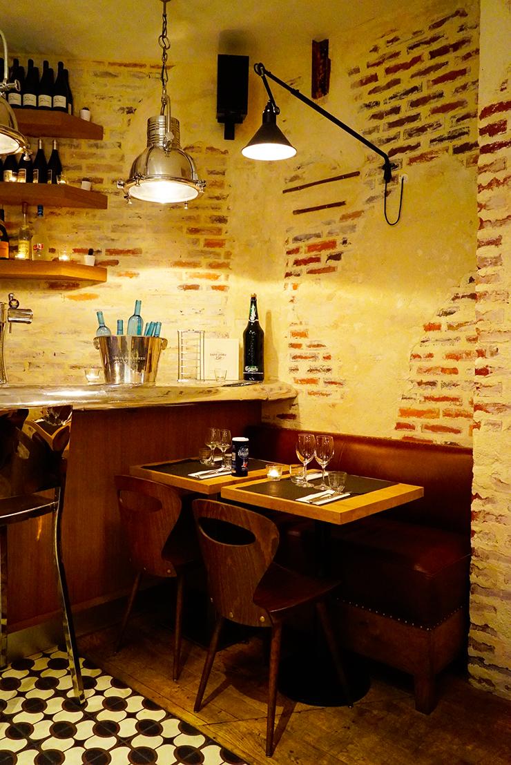 hardy-restaurant-bonne-adresse-11-arrondissement-paris-3