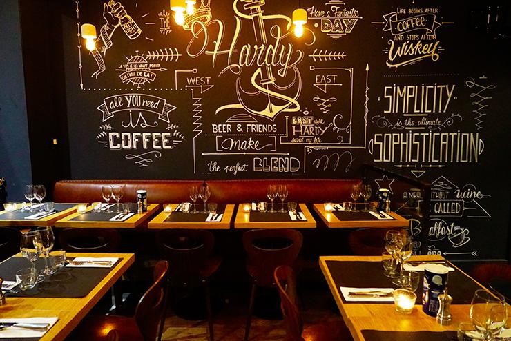 hardy-restaurant-bonne-adresse-11-arrondissement-paris