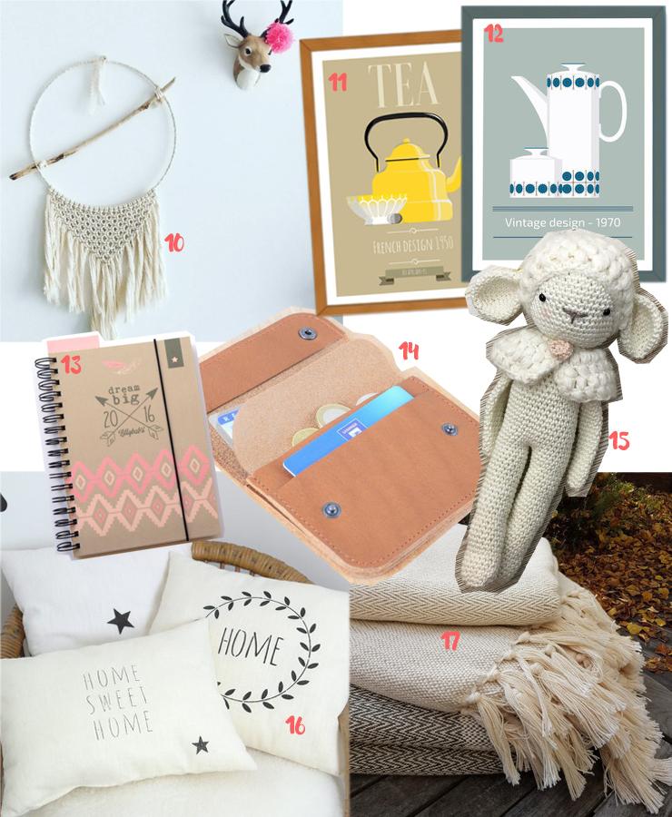 idee-cadeaux-noel-fait-main-my-little-market-2-copie