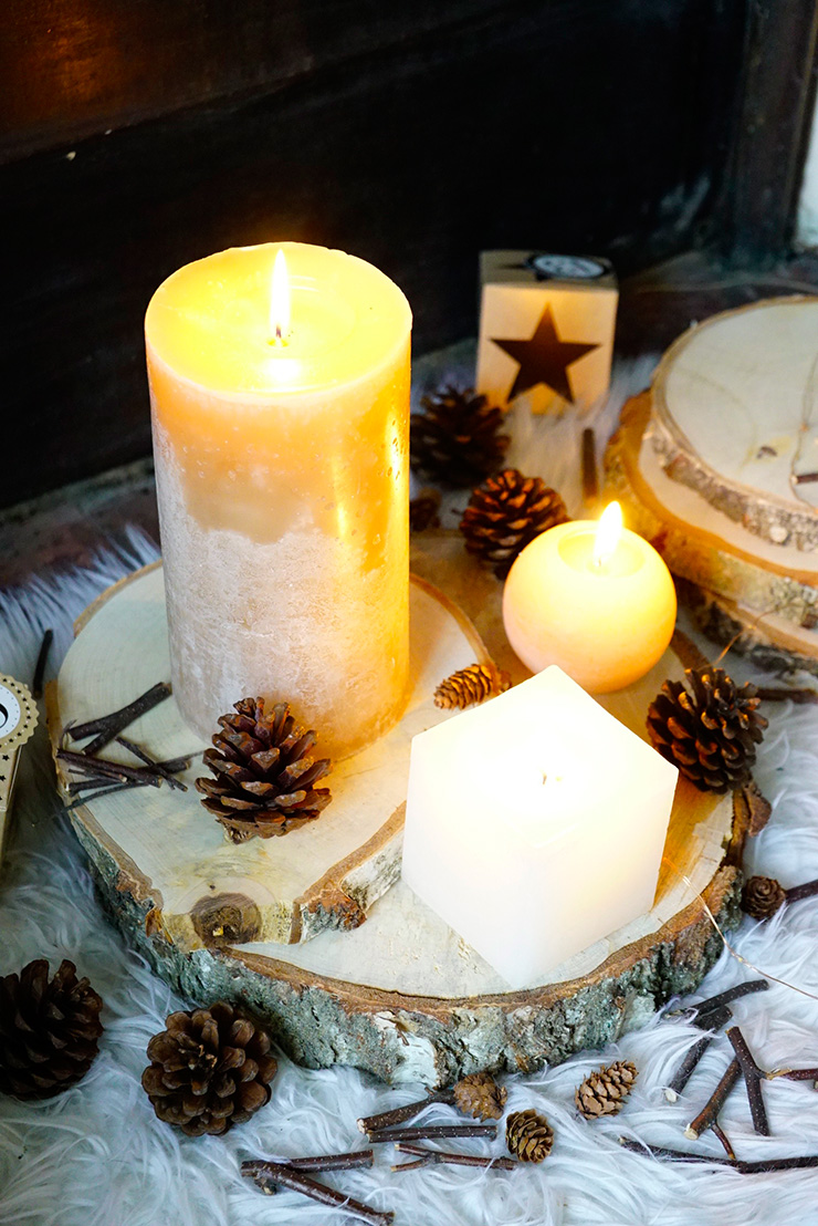idees-diy-deco-noel-inspiration-decoration-fetes-2