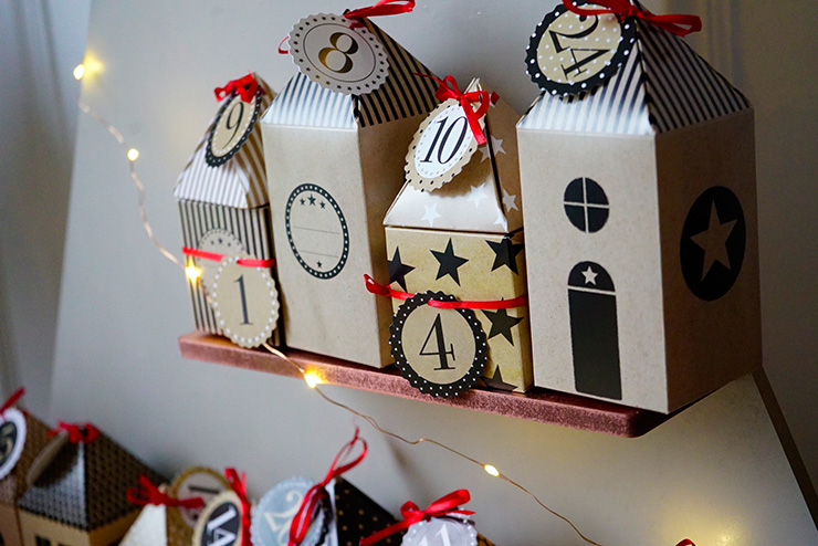 idees-diy-deco-noel-inspiration-decoration-fetes-3