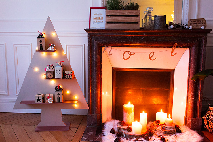 idees-diy-deco-noel-inspiration-decoration-fetes-4