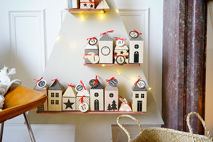 idees-diy-deco-noel-inspiration-decoration-fetes