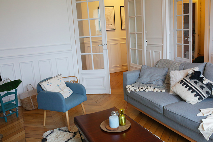 room-tour-salon-home-tour-deco-inspiration-appartement-paris-pinterest-1