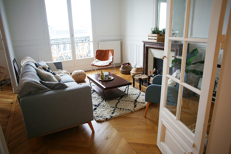 room-tour-salon-home-tour-deco-inspiration-appartement-paris-pinterest-7