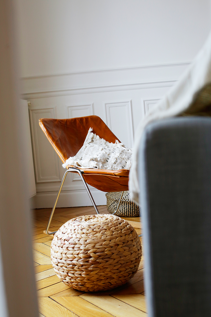 room-tour-salon-home-tour-deco-inspiration-appartement-paris-pinterest-9