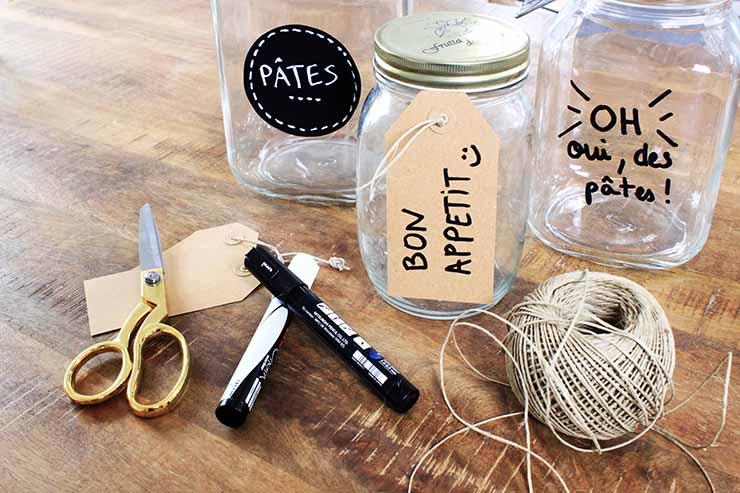 stickers-mur-muraux-effet-carrelage-credence-cuisine-deco-avant-apres-customisation-diy-idee-pinterest-4