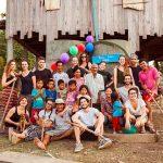 VLOG : aventure solidaire au Cambodge