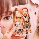 VLOG AU JAPON #3 : RETOUR À TOKYO