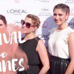VLOG MYHOMETOUR : LE FESTIVAL DE CANNES AVEC VOUS