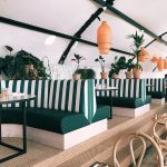 POLPO : brasserie seafood, déjeuner sur l'eau à LEVALLOIS
