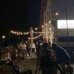 SAINT-JEAN-DE-LUZ : La ginguette d'Erromardie
