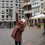Week-end à Francfort en amoureux (Frankfurt)