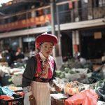 Road trip Yunnan : Shangri La et Lijiang