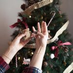 Un Noël plus solidaire et écologique