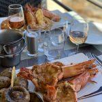 Road trip en Corse : itinéraire et bonnes adresses